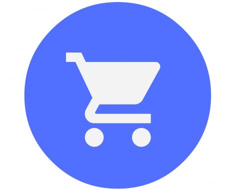 cart-1956097_1280